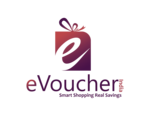 Evoucherindia :- Shop for Rs.1000 and above get Rs.50 voucher on every order using Epaylater ( purchase Amazon voucher )