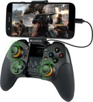 Flipkart : Amkette Evo Gamepad Wired