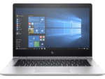 UPTO 25% Off and No COST EMI @HP with Amex Card