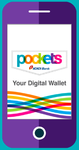 Pockets - 10% Cashback on Recharge & Bill Payments  (May 2018)