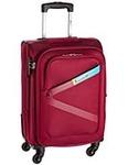 Safari Luggage at Flat 70% Off