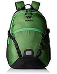 Amazon : Wildcraft bags/rucksacks @ 70% off