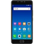 GIONEE A1 (BLACK, 64GB) MOBILE PHONE