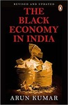 loot :- The Black Economy in India @13 rs