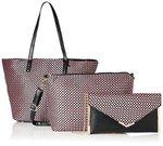 Diana korr handbags min. 80% off     pack of 3@999 or @927