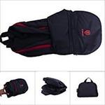 School backpack @299