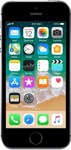 iPhone SE 32gb @ 17999 + 10% hdfc offer