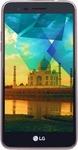 LG K7i (Brown, 16 GB)  (2 GB RAM)