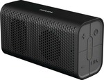 Flipkart : Philips IN-BT106/94 5 W Portable Bluetooth Speaker  (Black, Mono Channel) for 999