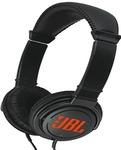 JBL T250SI Headphone