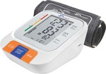 Flipkart : Dr. Morepen BP-15 BPOne Bp Monitor  (White) for 649