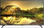 CloudWalker Spectra 109cm (43 inch) Full HD LED TV