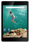 Google Nexus 9 Tablet (8.9 inch,16GB,Wi-Fi Only), Indigo Black @ 44468 + 10% instant discount using icici cards