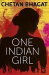 [Excellent Price] Flipkart : One Indian Girl  for 30