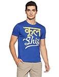 People   Men's T-Shirt Upto 70% off