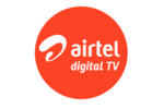 Airtel DTH trick to subscribe Rs299 monthly plan for just Rs1497 for 1 year (profit Rs2091)