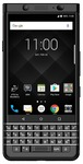 (app only)   BlackBerry KEYone (LIMITED EDITION BLACK)
