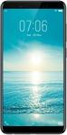 Vivo V7 (Matte Black, Fullview Display) | Extra 4000 on Exchange | Effective Price - 12990