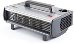 Eveready HC2000 Fan Room Heater