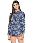 Vero moda women clothing 70%