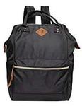 Diana Korr Women's Fashion Backpack  uptp 77% OFF