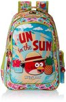 Children backpack upto 80% off +     Minimum 50% off    top brands    good rating    amazon fullfilled