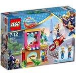 Select Lego toys flat 60% off