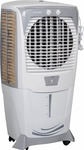 (Hurry only a few left) Crompton Ozone 75 Desert Air Cooler (White, Grey, 75 Litres)