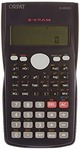 LOWEST    Orpat FX-82-MS Scientific Calculator