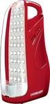 Flipkart : Eveready HL 51 Emergency Lights  (Red) for 975