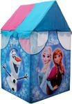 [Lower than last FPD] Disney Frozen Pipe Tent For Kids