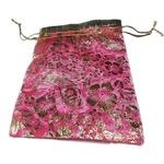 Loot - Jewelry Bag At Just 12/- Free Shipping. . Hurryy