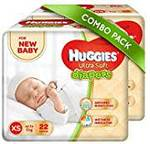 Huggies Diapers Upto 65% Off[ 42% Off+ Extra 20% Off Coupon+Subscribe & Save10% Off]