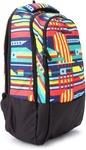 Wildcraft Guide Blue 30 L Medium Backpack