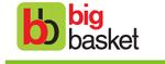[Last day] 15% cashback on BigBasket with payzapp