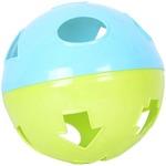 Little's Shape Sorting Ball, Multi Color
