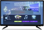 Grab Fast : Panasonic 55cm Full HD LED TV at Rs. 8549 With 10% off