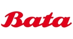 Bata Coupons & Offers (May - December 2018)