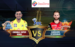 IPL Final - Super Kings vs Sunrisers - Chat Thread (Post Match Analysis)