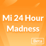 Mi Madness Sale Live Again Loot @1Rs
