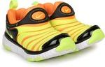 Nike KIDS SHOES MIN. 72% OFF    GRAB FAST