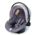 Chicco Synthesis Xtplus Baby Car Seat Beige