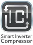 [ LOWEST] LG 407 L Frost Free Double Door 4 Star Refrigerator  (Diamond Black, GL-I452TDBL) + HDFC OFFER
