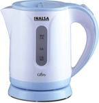 Inalsa Glory PCE 0.9-Litre Cordless Electric Kettle