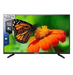 80 cm (32 inches) DK3277HDR HD Ready LED TV 41% off