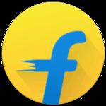 Flipkart Combo Offer: Buy 2 get 5%, Buy 3 get10%, Buy 4 get 15% for all the categories mentioned thru Link [wide range of categories]