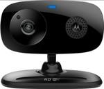 Motorola Focus 66 - White Smart Security Camera at Flat 68% OFF