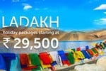 Goomo : Flat Rs.500 off on domestic and flat Rs.1999 off on international flights booking.