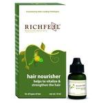 Richfeel Hair Nourisher (10 ml)