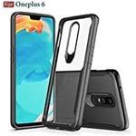 Mobile Back Cases @ 99